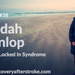 Beating Locked-In Syndrome