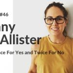 Jenny McAllister