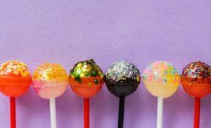 The Sugar addition challenge