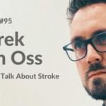 Derek Van Oss